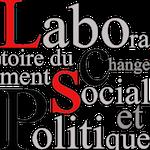 Laboratoire du changement social et politique