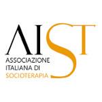 Associazione Italiana di Socioterapia