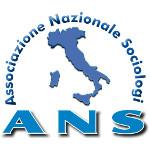 Associazione Nazionale Sociologi