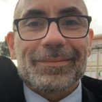 dottor Gianluca Piscitelli sociologo clinico