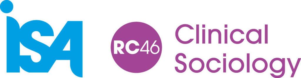ISA RC46