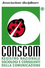conscom