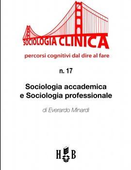 QSC 17 – Sociologia accademica e Sociologia professionale