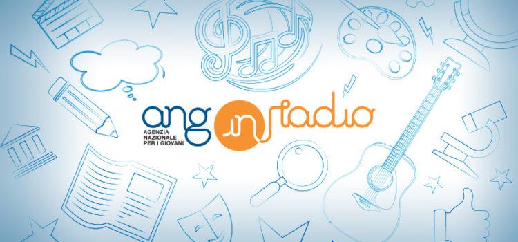 ANG In Radio Sociologia Clinica e bullismo