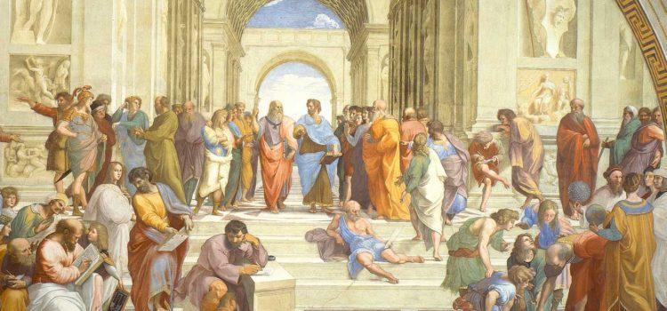 Per una breve storia della sociologia clinica in Italia.