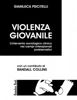 VIOLENZA GIOVANILE: teoria e pratica dell'intervento sociologico nei campi interazionali problematici