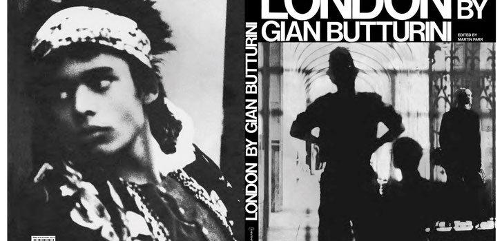 I nuovi censori e Gian Butturini