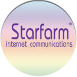 starfarm internet communications - soluzioni per comunicare online