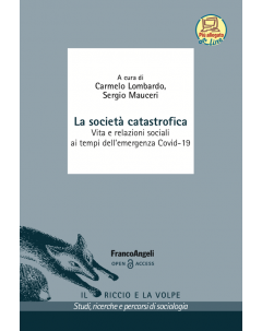Novità dall'AISoD, l'Associazione Italiana di Sociologia Dinamica