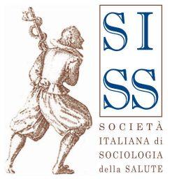 SOCIOLOGIA DELLA SALUTE E COVID 19