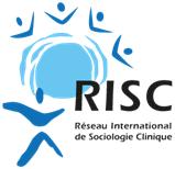 SEMINARIO DI STUDI INTERNAZIONALE DI SOCIOLOGIA CLINICA – Evento organizzato dal RISC (Réseau International de Sociologie Clinique) e dal LCSP (Laboratoire du Changement Social et Politique) dell'Università di Parigi V