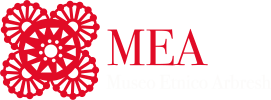 LA COMUNITA' NECESSARIA. Pubblicato il rapporto dell'attività di antropologia applicata curata da Anna Rizzo nell'ambito del Progetto MEA MEMORIA
