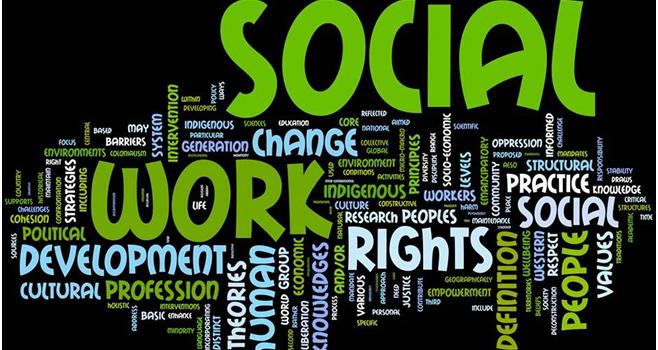 IL SOCIAL WORKING DEL SOCIOLOGO – Manifesto per lo sviluppo della professione del sociologo